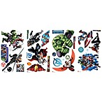 RoomMates® Disney® Marvel Avengers Assemble Peel and Stick Wall Decals