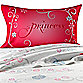 Disney® Princess Tiara Full Sheet Set