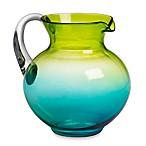 Ombre Cool 42-Ounce Pitcher