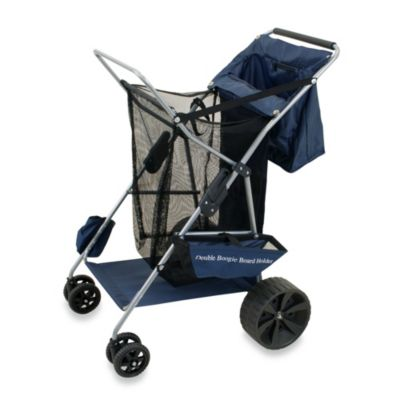 Rio Beach Beach Caddy Deluxe