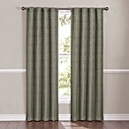 Insola Catina Blackout Window Curtain Panels