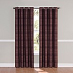 Insola Barclay Blackout Grommet Window Curtain Panels