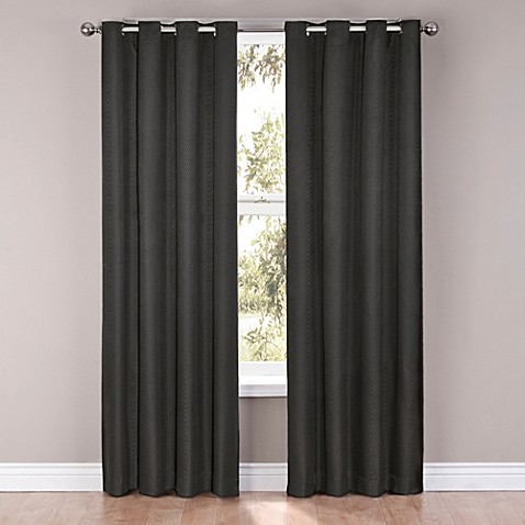 Blackout Curtains At Walmart Bed Bath and Beyond Wall D