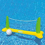 Pool Volleyball Game by Intex