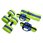 Aquatic Fitness 5-Piece Set