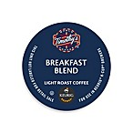 K-Cup® 30-Count Timothy's® Breakfast Blend Light Roast Coffee for Keurig® Brewers