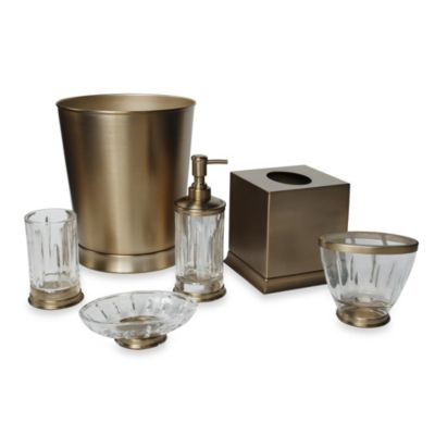 Lifestyle Home Serrat Bathroom Tumbler