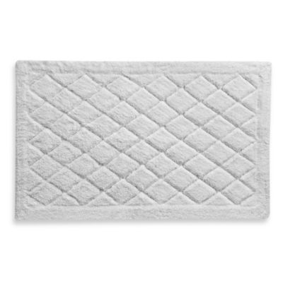 Barbara Barry® Classic Bath Rug
