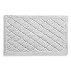 Barbara Barry Classic Bath Rug