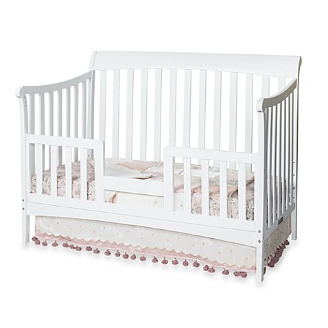 buy toddler bed rails from bed bath beyond