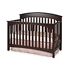Child Craft Wadsworth Select 4-in-1 Convertible Crib