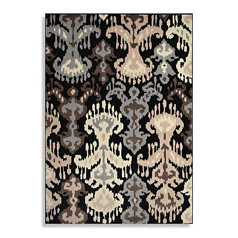 Westwood Accent Rug Bed Bath And Beyond