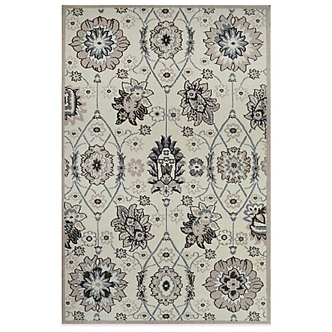 westwood images bedroom accent rug grace floral rb gallery ixlib lace