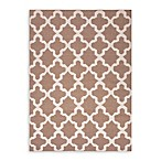 Jaipur Maroc Aster Rug in Antique Grey/Brown