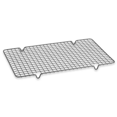 Anolon® Advanced Nonstick Bakeware 11-Inch x 17-Inch Cooling Grid