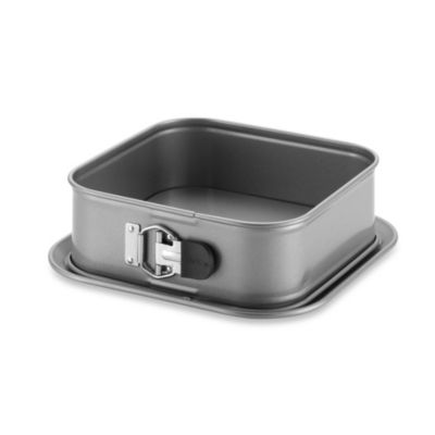 Anolon® Advanced Nonstick 9-Inch Square Springform Pan