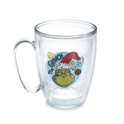 Dr. Seuss Holiday Collection
