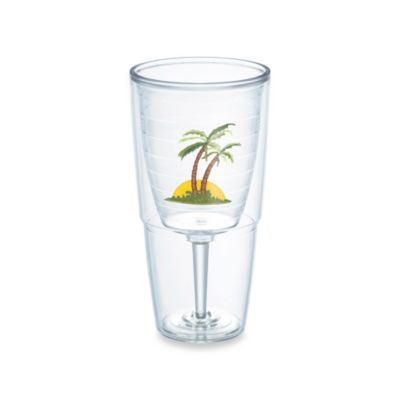Tervis® Sunset 16-Ounce Goblet
