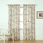 Laura Ashley® Stowe Window Panel