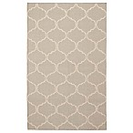 Jaipur Maroc Delphine Rug in Medium Grey