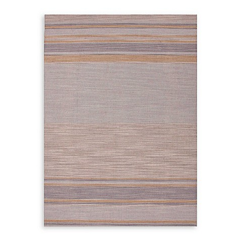 Jaipur Pura Vida Kingston Ashwood Indoor Rug