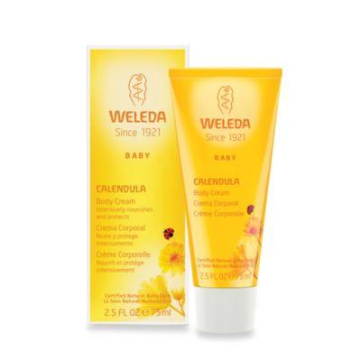 Weleda Health & Wellness
