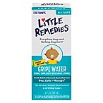 Little Remedies® Little Tummy 4 oz. Gripe Water
