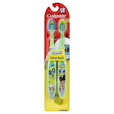 Colgate Soft Toothbrush