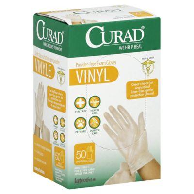 Curad First Aid