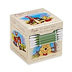 Winnie The Pooh 100-count Cotton Swabs
