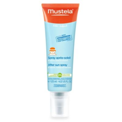 Mustela® 4.22 oz After Sun Spray