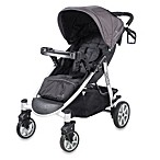 Summer Infant® Spectra™ Stroller in Blaze