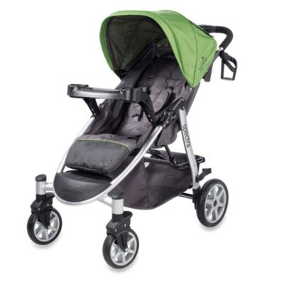 Summer Infant® Spectra™ Stroller in Mod