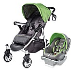 Summer Infant® Spectra™ Travel System with Prodigy® Infant Car Seat in Mod
