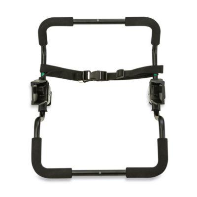 Car Seat Adaptors > babyroues letour Universal Car Seat Adapter