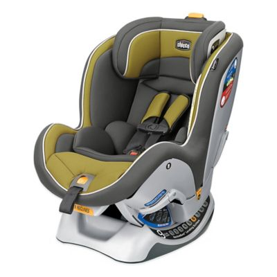 Chicco® NextFit™ Convertible Car Seat in Juno™