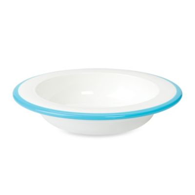 OXO Tot® Bowl for Big Kids in Aqua
