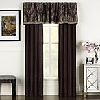 Cordova Window Valance