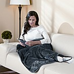Sunbeam® Chill Away Personal Heated Wrap