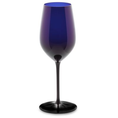 Riedel® Sommeliers Blind Tasting Glass