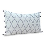 Nostalgia Home™ Neveah Oblong Toss Pillow