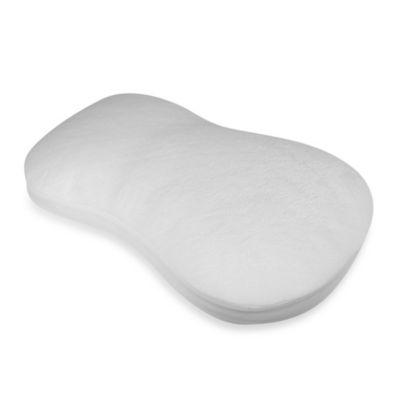 BackJoy® Posture Sleep Pillow™ 2