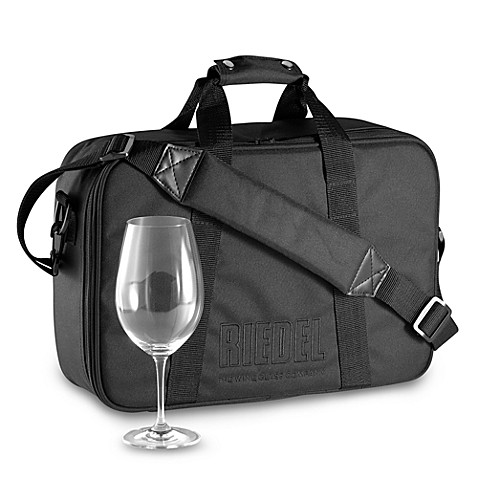 Riedel® Carrying Bag