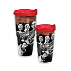 Tervis® Zombies Wrap Tumbler with Lid