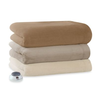 Perfect Fit® Warming Blankets