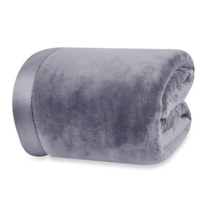 Ash Blankets