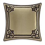 Bombay™ Garrison European Pillow Sham