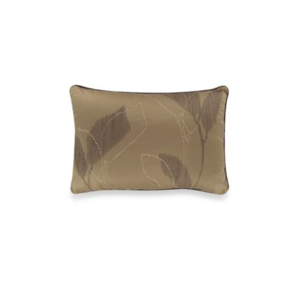 Manor Hill® Eden Breakfast Toss Pillow