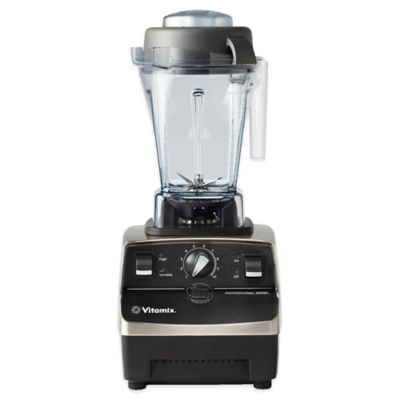 Vitamix® 1978 CIA™ Professional Series Blender