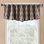 Buy Springs Window Fashions Adjustable 16 Inch To 28 Inch